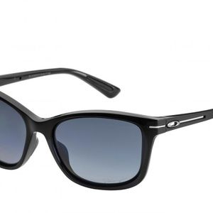 Oakley Women's Drop-In Polarized Sunglasses